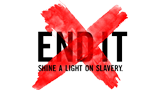 End-It-Logo