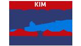 Kim-Foxx-Logo