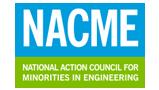 NACME-Logo