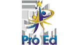 ProEd-Logo