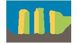 R2R-Logo
