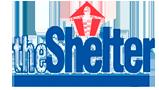 Shelter-Logo