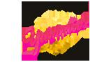 Yummies-Logo