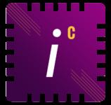 i-Change-Hackathon1