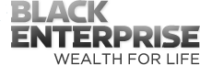 Black-Enterprise-Logo1