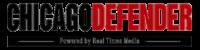 CD-Logo 1