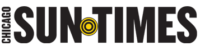 Chicago_Sun-Times_Logo1