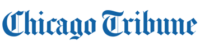 Chicago_Tribune_Logo 1