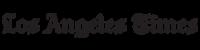 LA Times Logo1