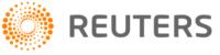 Reuters Logo1