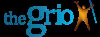 TheGrioLogo1