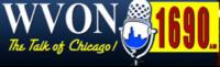 wvon_logo1