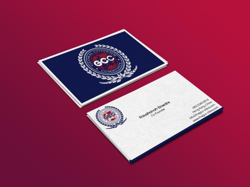 GCC-Business-Card1