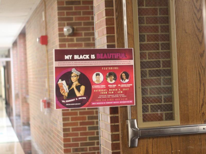 MBIB Door Flyer