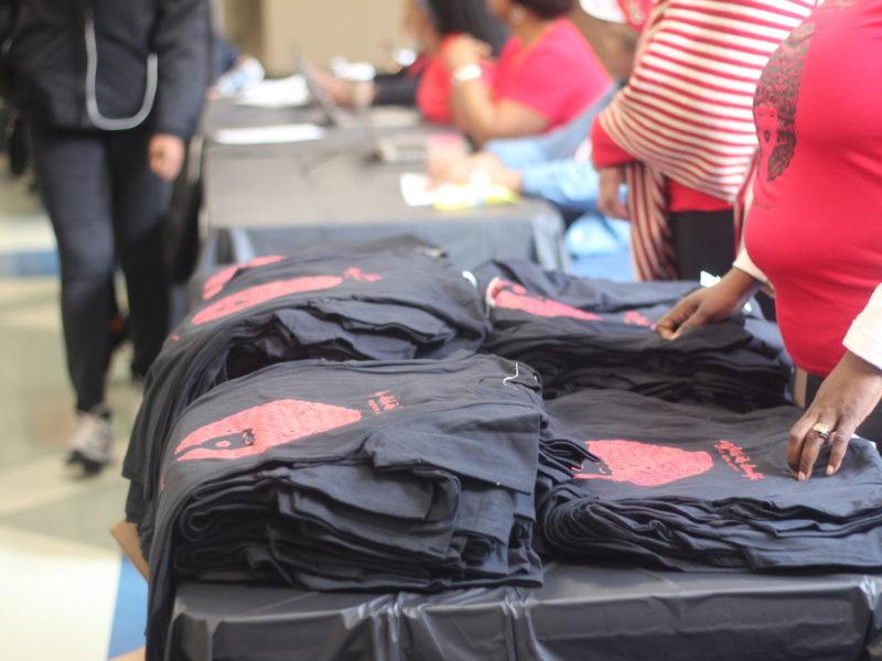 MBIB Shirts 1