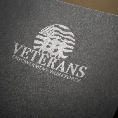 Empowering Veterans